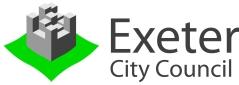 2013 ECC Logo