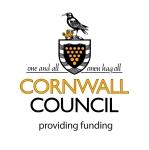 CC funding cmyk