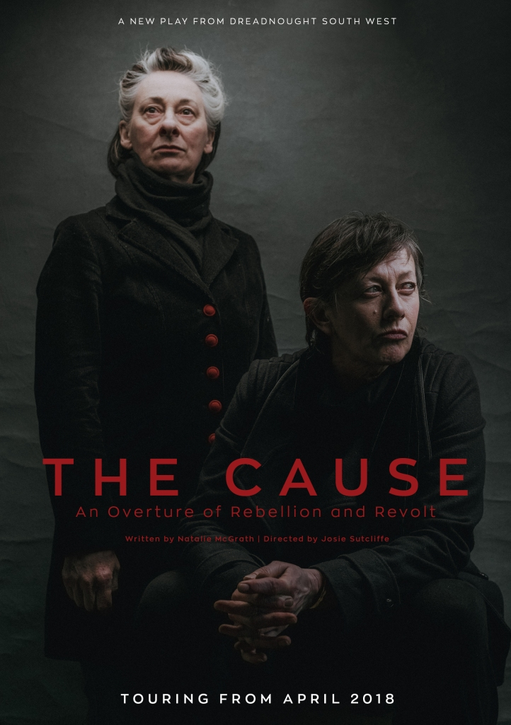 the-cause