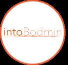 logo intoBodmin_high-res